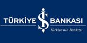 banner isbanknew