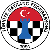 tsf logo 2015