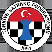 tsf logo 2015